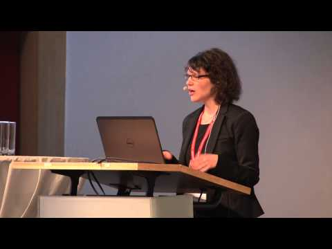13th Wind Integration Workshop 2014 | Berlin | Keynote | S. Ropenus (Agora Energiewende, Germany)