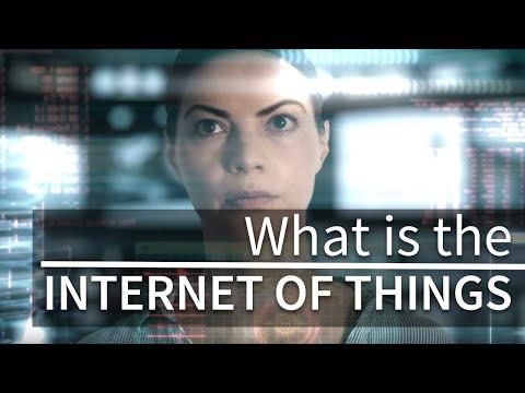.三個層次八個技術回擊安全威脅爆紅物聯網燒熱安全需求