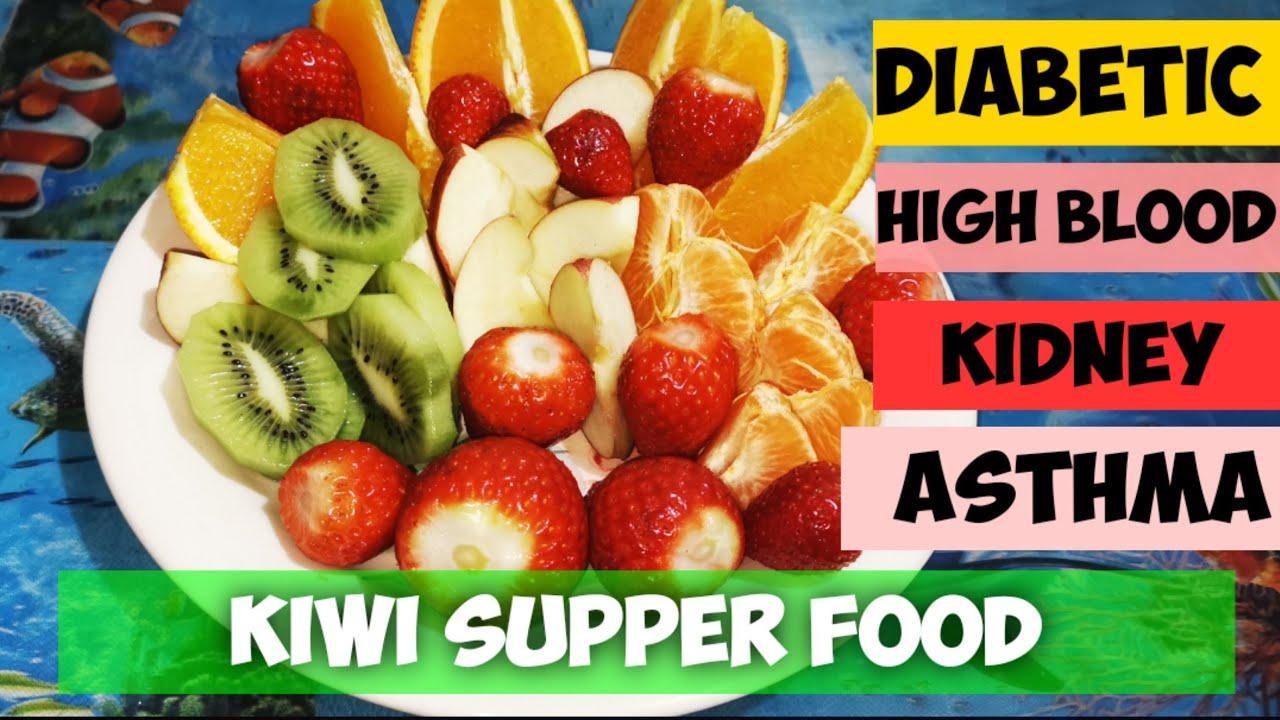 Download KIWI FRUIT THE ONE TRUE SUPERFOOD   Kiwi Nutritional Science Explained #kiwisuperfood  #kiwibenefits