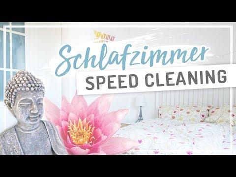 roomtour-&-frÜhjahrsputz-im-schlafzimmer-#nurwasichmag