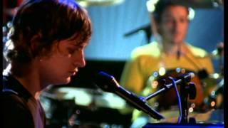 Matchbox 20 - 08 Lonely Weekend