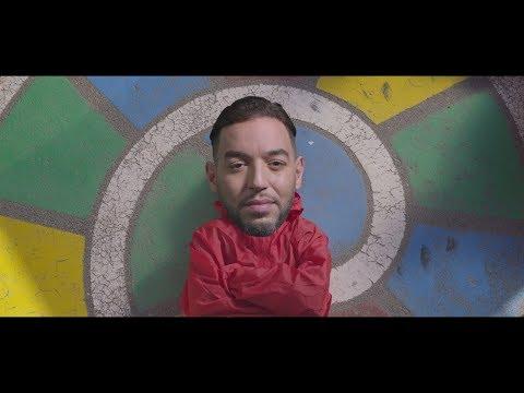 "Nassi - ""Rêves de Gamin"" [Official video]"