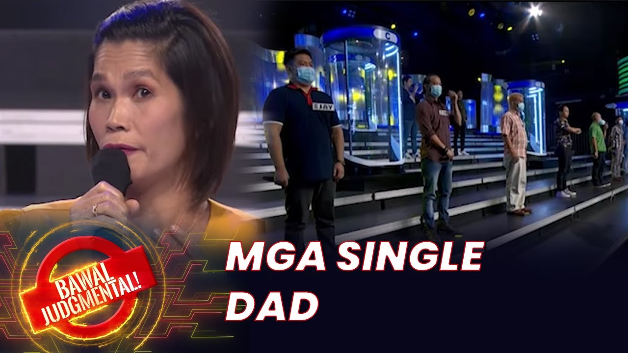 Download Father's Day Special | Bawal Judgmental | June 20, 2020