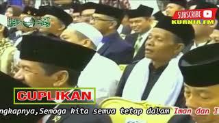 Download GUS MUWAFIQ menjelaskan tentang surat al-fatihah di istana kepresidenan