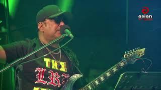 Download Video Ayub Bachchu Stage Show - মেয়ে | Asian TV Entertainment | Asian TV Music Live MP3 3GP MP4
