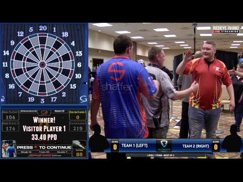 darts live stream youtube