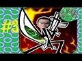 Cartoon Wars Blade Episode 3