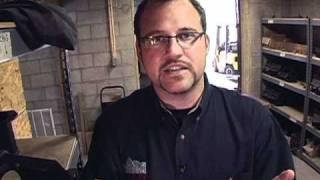 Chris Gray - Roller Coasters | Design Squad
