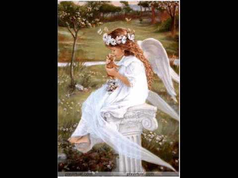 Milonga del angel (Piazzolla) por Buenos Aires 8
