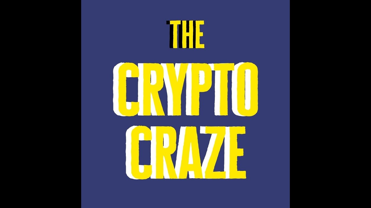 Crypto Craze: Is it a Bubble or Here to Stay?