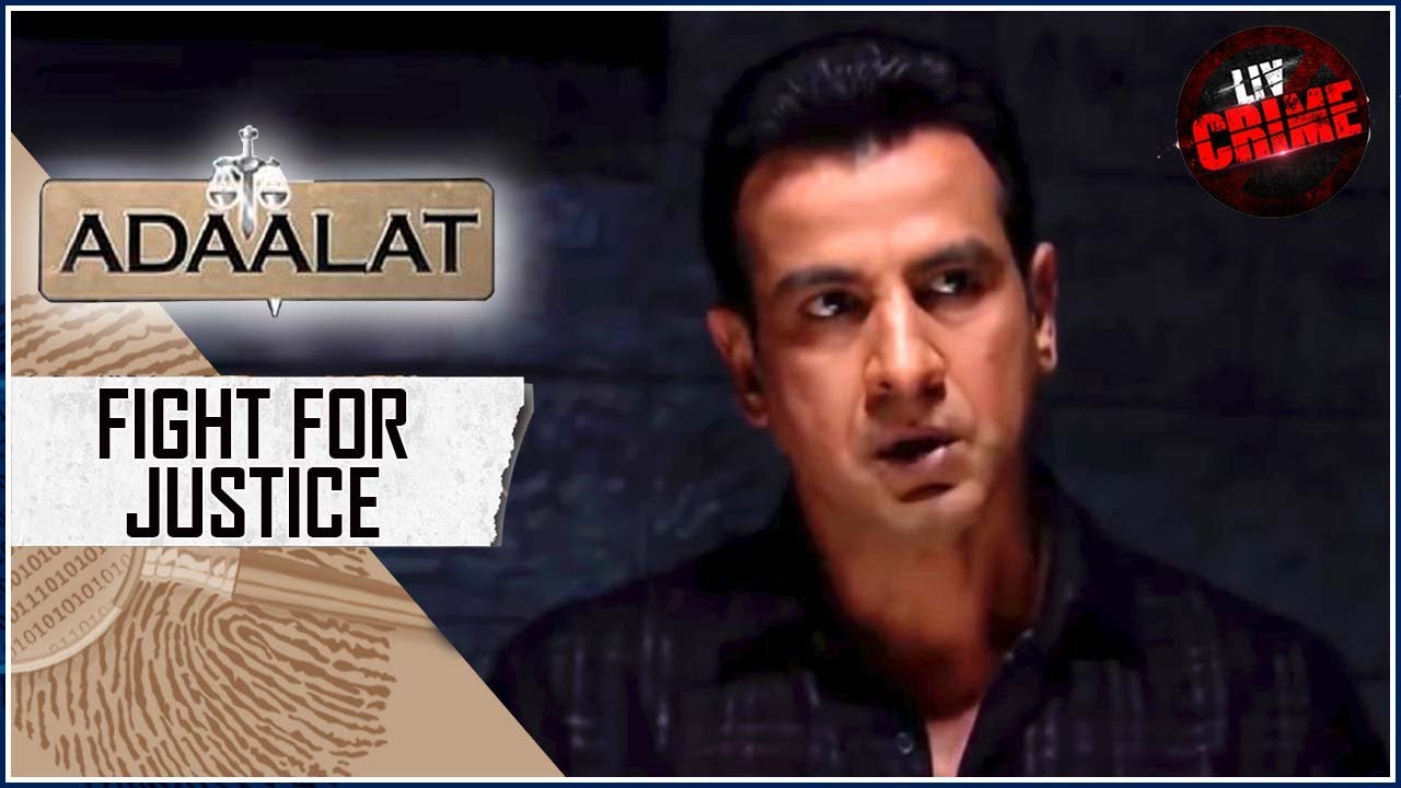 Download KD In A Time Travel Situation - Part 2 | Adaalat | अदालत | Fight For Justice