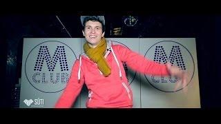 I Love MóvArt Téli Fesztivál 2014. | BAKIK