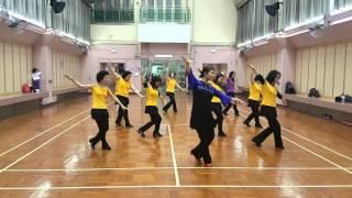 (痴心)課程一德玉舞蹈藝術坊