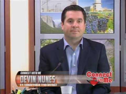 20140121 ep452 congressman devin nunes MeTV