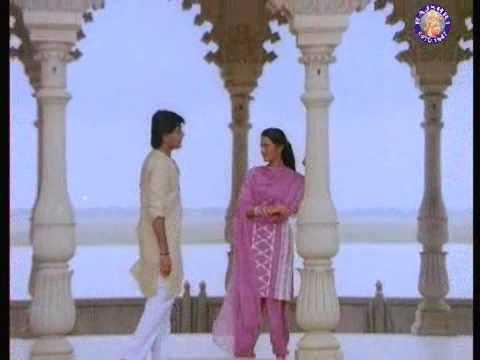Na Kaho Na Haan Kaho - Upasana & Akash - Babul