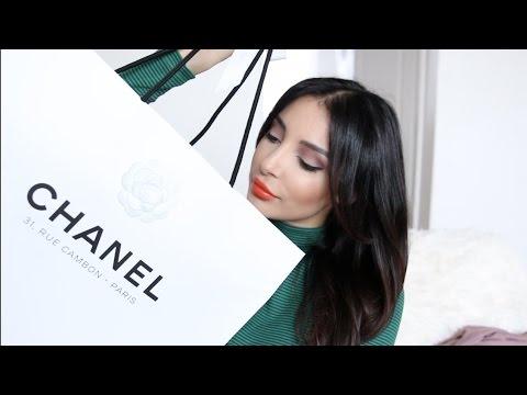 Comment s'acheter du luxe ? 🤔❓