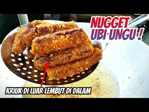 nugget-ubi-ungu-ternyata-enak-!-kuliner-jambi---harga-kere-rasa-oke