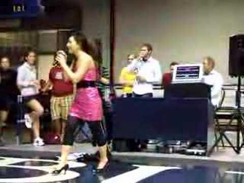 SSS Karaoke - Part III