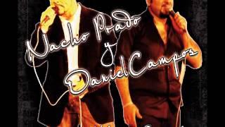 Las Quimeras - Nacho Prado y Daniel Campos