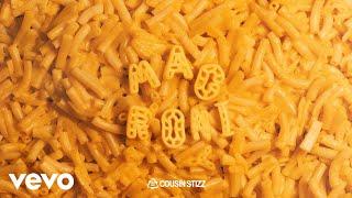 Play Mac Roni