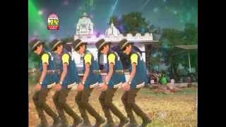 Vagiya Vagiya , D J Gogabapano Laliyo , New Gujarati Song