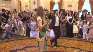 Свадьба Билала и Лейлы (4)
