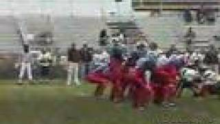 the greatest football trick play ever