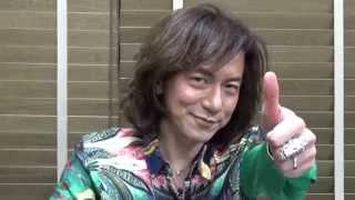 ダイアモンド☆ユカイ 2014年X'mas ロックショー Mt.RAINIER HALL SHIBUY...