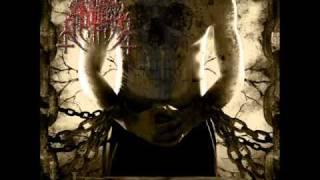Impaled Adultery - Inhuman perversion with lyrics.wmv