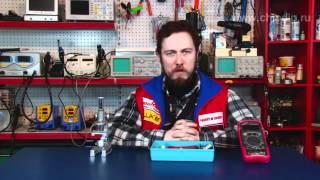 Электрохимические датчики газа(, 2012-04-09T23:12:17.000Z)