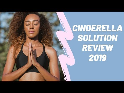 cinderella-solution-review-2019-|-cinderella-solution-diet-|-watch-this-before-you-buy-+-bonuses