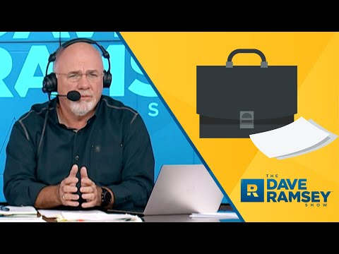Return of the Amazing Tool Deals! from YouTube · Duration:  16 minutes 17 seconds