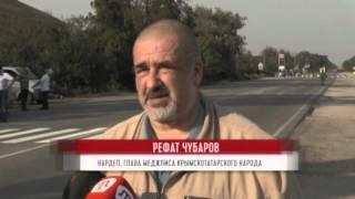 "Новости ""Волна"" 25.09.2015"