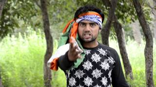 PAKISTAN Be  Aware |15TH AUGUST special| Singham yadav
