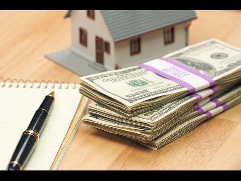Кредит под залог недвижимости становится все популярнее на рынке банковских услуг