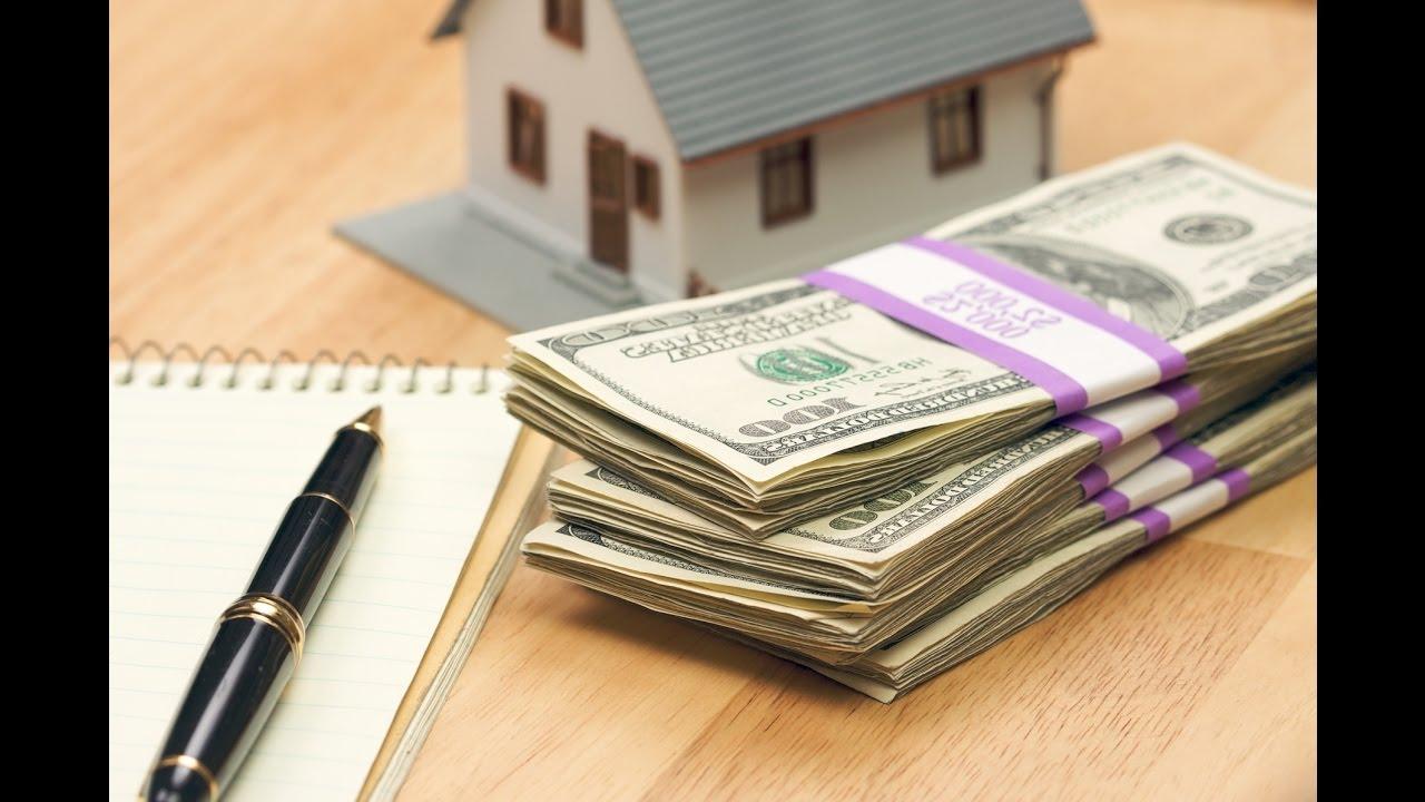 Кредиты хоум кредит банка для физических лиц