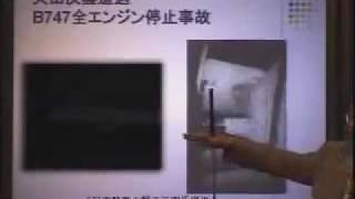 2003年6月5日(木) 18:30〜20:00 キャンパスプラザ京都 井口 正人(京...