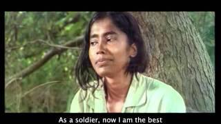 sinhala war film song
