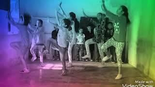 Biliya biliya akha dance cryographery yogesh bisht closer