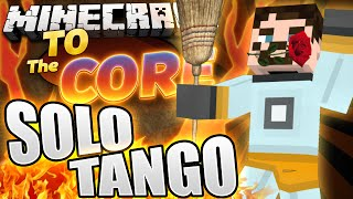 Minecraft Mods - To The Core #45 - SOLO TANGO