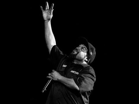 Смотреть клип Ice Cube - Friday