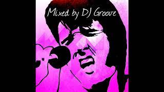 Download Video Funky Deep House & Nu-Disco Vol. #17 MP3 3GP MP4