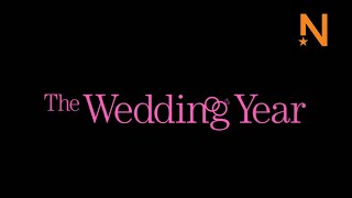 'The Wedding Year' Official Trailer