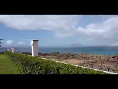 Gorgeous Oceanside Villa in Sosua