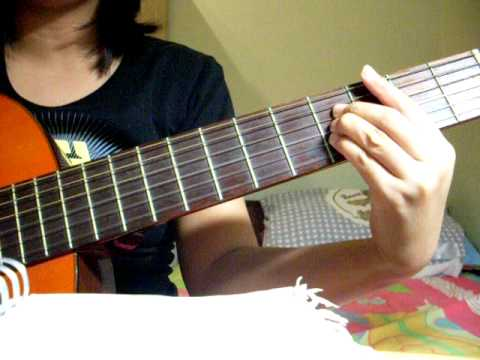 Upside-Down by 6Cyclemind (cover) - YouTube