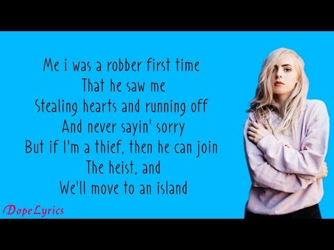 Taylor Swift - ...Ready For It? (Lyrics)(Madilyn Bailey Cover)