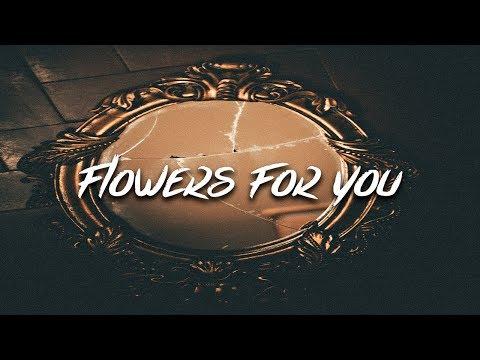 Anthro Beats & Ollie - Flowers For You (Lyrics)