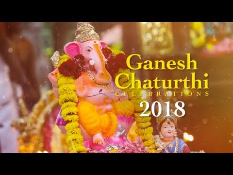 ganesh-chaturthi-celebrations-2018-highlights-|-the-art-of-living