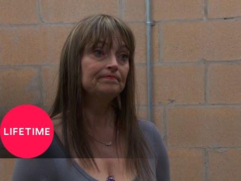 Dance Moms: Abby's Studio Rescue: Michelle Needs to Take Control of Her Finances (S1, E5)   Lifetime