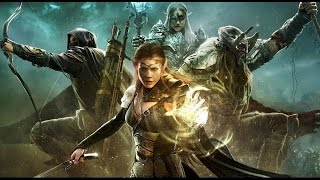 Animated Action Movies Full Length in English ღ Animation Sci fi Movies Starcraft 2 HD 1080p